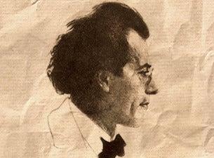 Mahlers symfoni nr 2