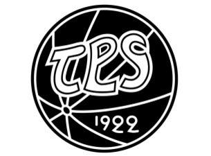 FC TPS