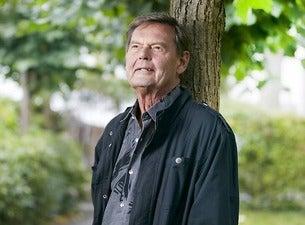 Ulf Pilgaad