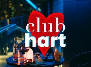 Club Hart