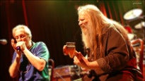 Gewoelbe Blues Night - Frank Rhim & Michael Dühnfort