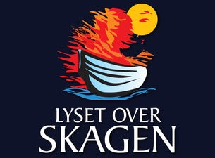 Lyset over Skagen
