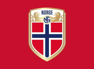 The Fotball Association of Norway
