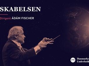 Haydns Skabelsen
