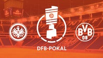 Public Viewing DFB Pokalfinale