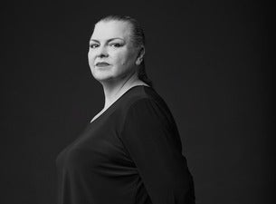 Ruth Rockenschaub