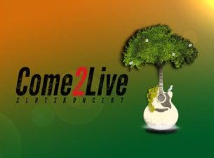 Come2Live
