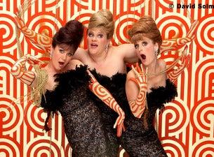 The Fabulous Singlettes