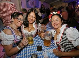 Oktoberfest Oldenburg