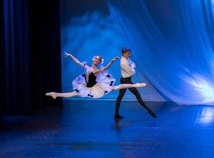 Den Norske Balletskoles Ballettgalla