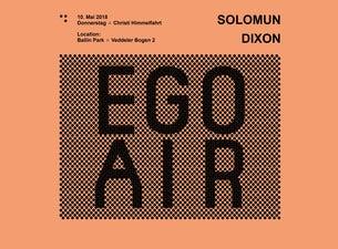 Ego Air
