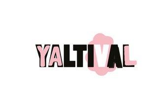 Yaltival