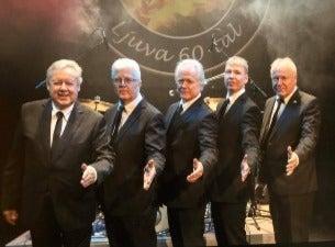 Biggo Music Band