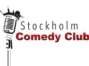 Datum in Stockholm