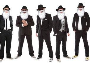 Hamburg Blues Bandits