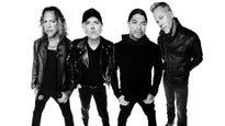 Metallica | VIP Packages