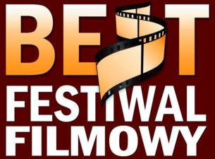 """BEST FESTIWAL FILMOWY """"Kino BESTajemnic"""""""