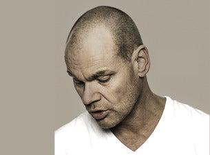 Andreas Bo: Tæt på musikken