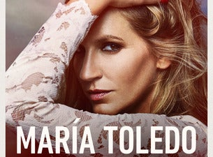 María Toledo