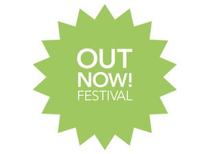 Outnow! Internationales Performing Arts Festival