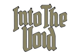 Into the Void vrijdag met o.a. Alcest, Eyehategod en Truckfighters