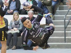 Eintracht Hildesheim Handball