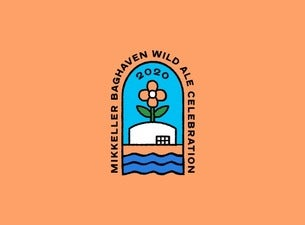 Mikkeller Baghaven Wild Ale Celebration