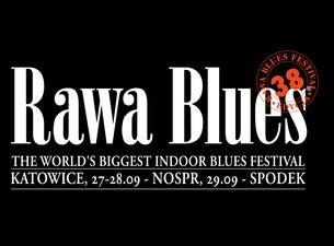 Rawa Blues Festival
