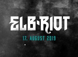 Elbriot Festival