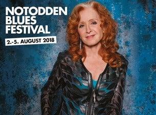 Notodden Blues Festival