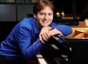 Greg Niemczuk