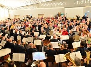 Maritimes-Matinee-Konzert
