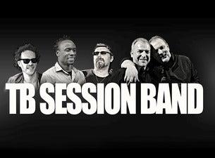 TB Session Band