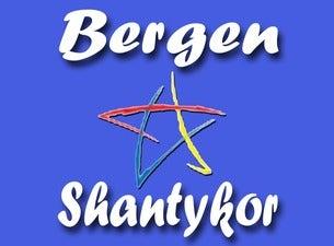Bergen Shantykor