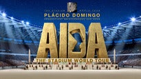AIDA - Premium Package