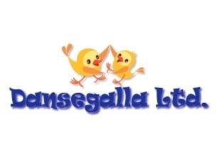 Dansegalla Ltd.