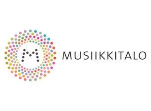 Musiikkitalo