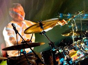Nick Mason's Saucerful of Secrets The Heartbeat of Pink Floyd