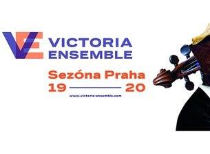 Victoria Ensemble