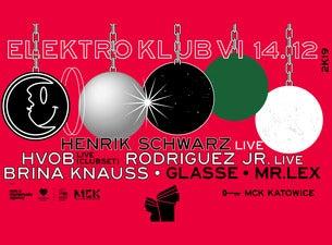 ElektroKlub
