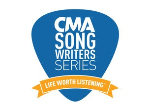 CMA Songwriters