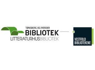Tønsberg og Færder bibliotek
