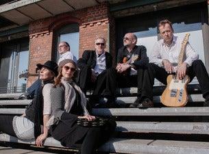 Rhiannon - The Music of Fleetwood Mac