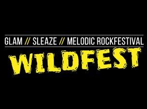 WildFest