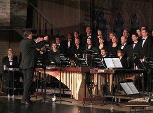 Johannischer Chor