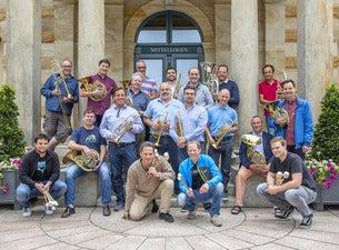 Bayreuther Festspielorchester