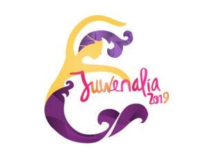 Juwenalia UW 2019:  Strachy na Lachy, Happysad, Myslovitz