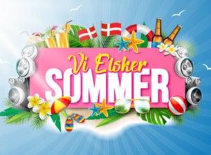 Vi Elsker Sommer