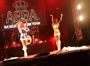ABBORN – GENERATION ABBA