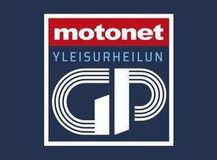 Motonet GP 2018